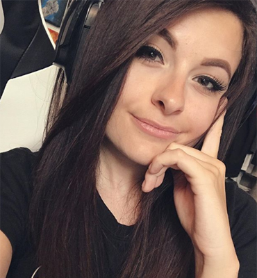 Asmr Archives The Personal Contacts My name is sas and | love making videos:). the personal contacts